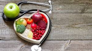Familiarity with the variety of meal planning approaches available can help dietitians more effectively teach patients how to