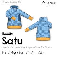 http://kaariainen.blogspot.de/p/satu.html