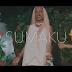 Jux Ft. Vanessa Mdee - Sumaku VIDEO Download