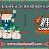 Aplikasi Hack Bandar66 2019
