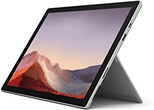 Microsoft Surface Pro 7 2021 laptop