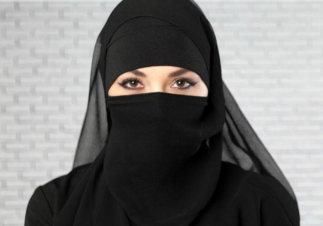 ماذا كان يبحث السعوديون والمصريون على الانترنت