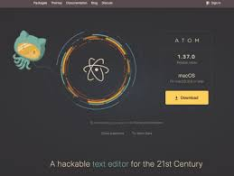 Best Software for Web Design in 2021