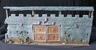 Dwalthrim's smithy - my table and terrain - Page 2 3_01