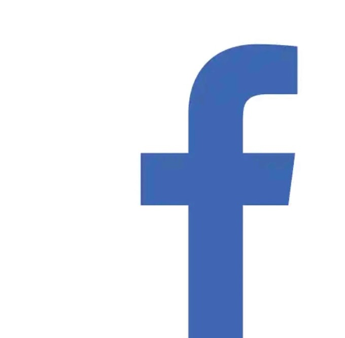 Download Facebook Lite Latest Version