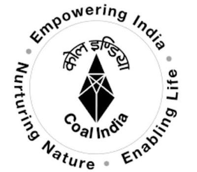 Coal India Ltd CIL Management Trainee Recruitment 2021