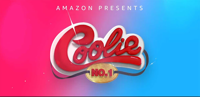 coolie no 1 full movie download 2020