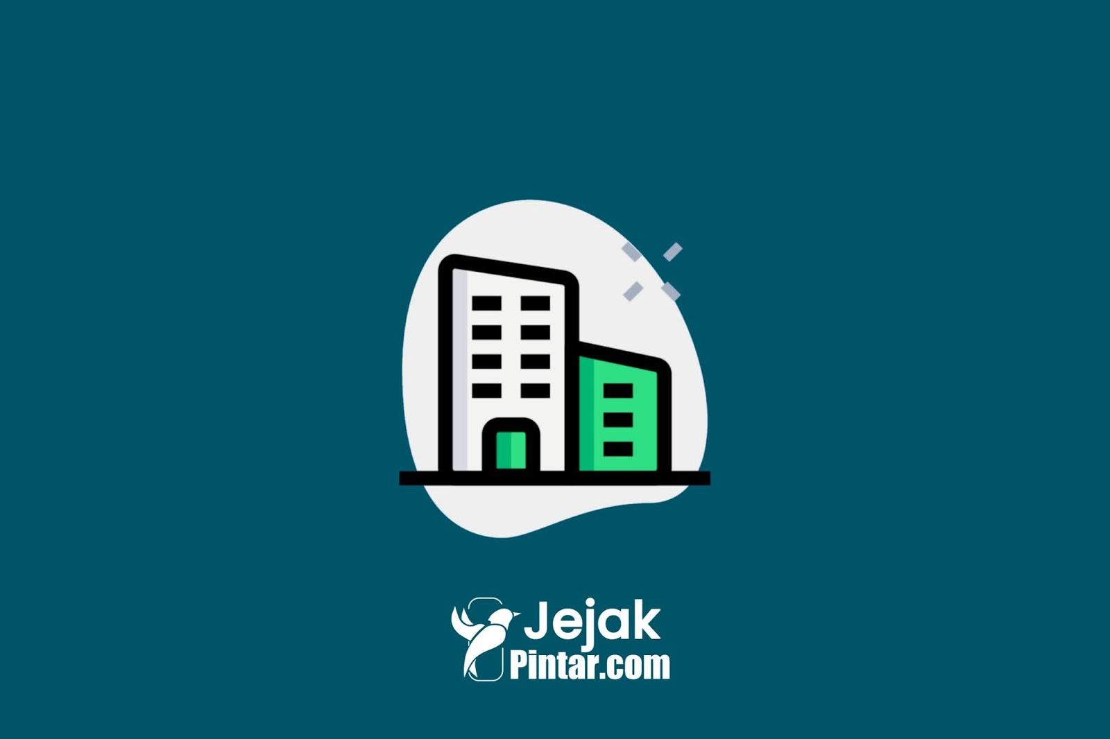 Pengertian, Karakteristik, serta klasifikasi akun pada perusahaan jasa paling lengkap dan mudah dipahami