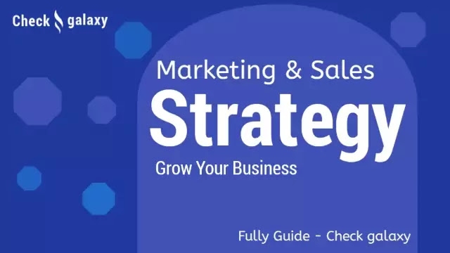 the-7-best-marketing-&-sales-strategies-to-try-in-2020-complete-guide
