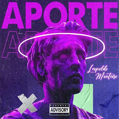Leopoldo Monteiro - Aporte