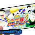 Captain Tsubasa: Dream Team v2.8.1 Apk Mod [Weak Enemies]