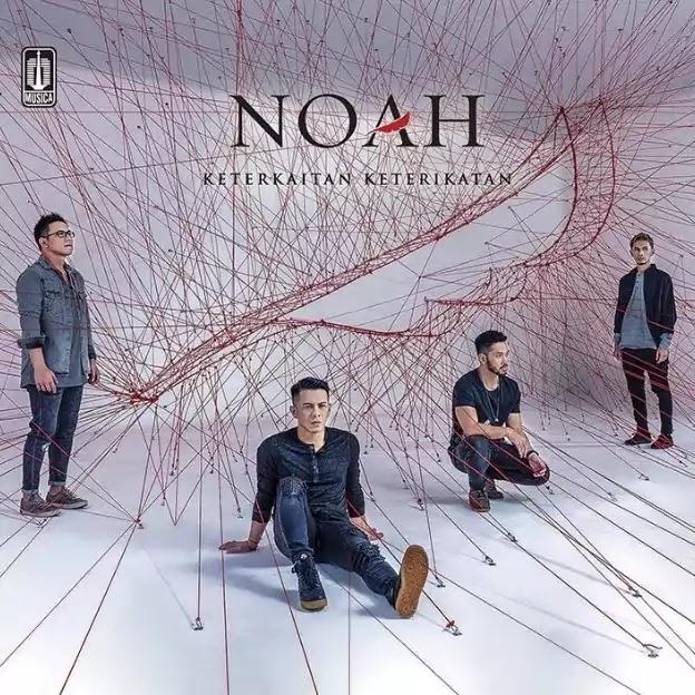 Noah Wanitaku download dan lirik gratis