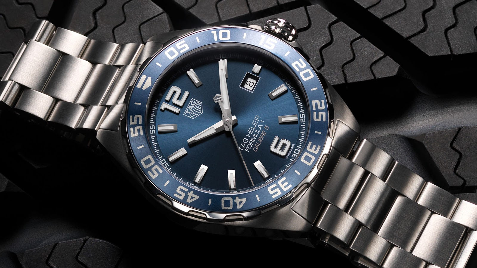 baf121ec9773 TAG HEUER ENTHUSIAST  FEATURE  The Best and Worst TAG Heuers of 2018