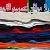 أفضل 3 مواقع لتصميم القمصان shirts