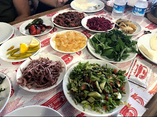 mersinli cigerci apo atasehir istanbul menu ciğerci apo ataşehir menü mersinli ciğerci apo fiyatlar ciğerci apo fiyat listesi