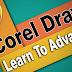Kumpulan Shortcut Lengkap untuk Aplikasi Corel Draw X7