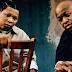 """Big Tymers, dupla icônica formada pro Birdman e Mannie Fresh, libera novo single """"Desiigner Caskets""""; ouça"""
