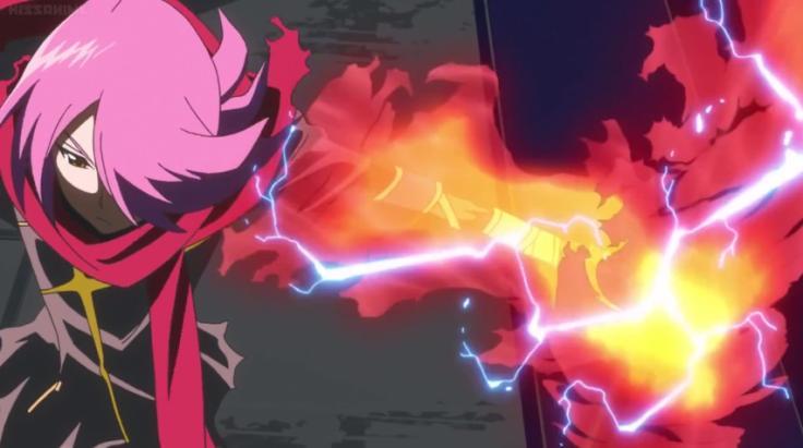 anime mirip boku no hero academia