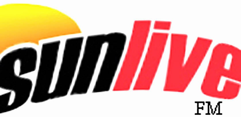 Sunlive FM