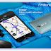 Melihat Spesifikasi Umum Dari Smartphone Asus Zenfone GO