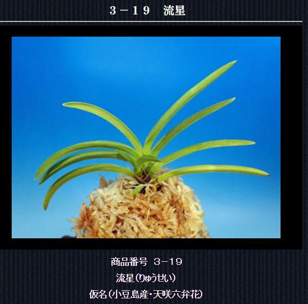 http://www.fuuran.jp/3-19html
