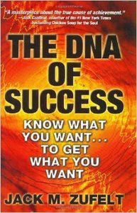 the-dna-of-success