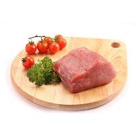 Thịt thăn nạc