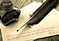 Poesia vs Narrativa: Carlo d'Ambra presenta la prima fatica letteraria