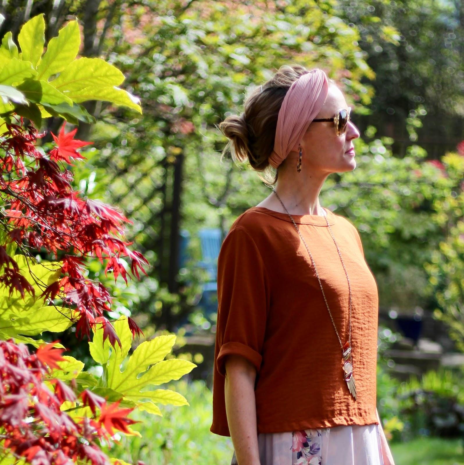 Quarantine Fashion | Dressing up for lockdown | Fake Fabulous