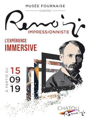 Renoir- Maison-Fournaise-idées-sorties-vacances-hiver-paris-a-l-ouest