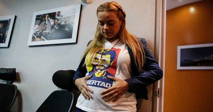 sexo con venezolanas pedazo
