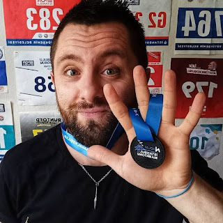 N kolay istanbul maratonu, istanbul maratonu, Hakan Çolak, hakancolakcom, koşu, istanbul maratonu sanal koşu