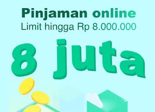 duwit apk pinjaman online
