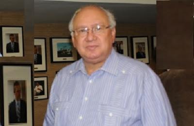 José Gell Opina: EL 12 DE OCTUBRE ES PERMANENTE
