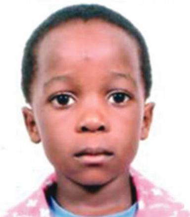 4 year old kidnapped abeokuta