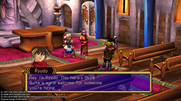 grandia-2-hd-remaster-pc-screenshot-2