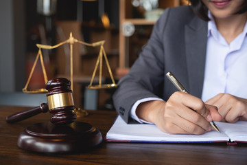 Career options in India: Law as a career Option (Part 1)