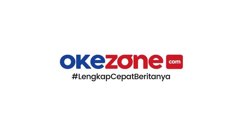 Lowongan Kerja PT MNC Okezone Network