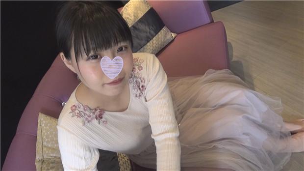 FC2 PPV 1484431 【個人撮影】もも24歳 愛嬌たっぷりロリ系パイパン幼...