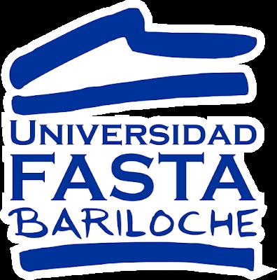 CLUB UNIVERSIDAD F.A.S.T.A. (BARILOCHE)
