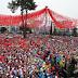 Δημοψήφισμα - θρίλερ στην Τουρκία: Κορυφώνεται η ένταση