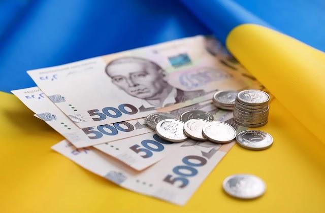В Україні підвищують прожитковий мінімум у липні: що буде з пенсіями та іншими виплатами