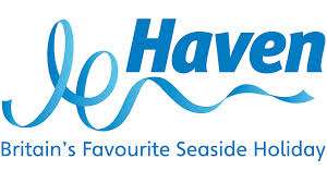 Haven holidays review wales