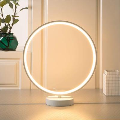 lampe de qualité pour intérieur