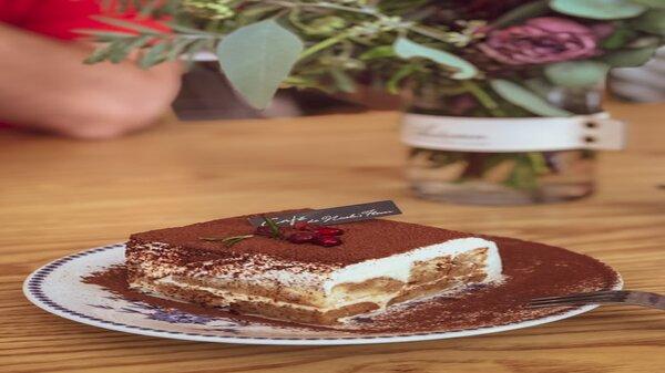 Tiramisu Recipe Tiramisu cake