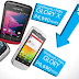 Alcatel ONE TOUCH Glory, Glory X and Blaze 985N PRICE DROP!