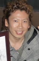 Wakui Ken