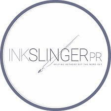InkSlinger PR.