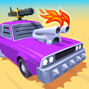 Desert Riders v1.2.2 Download Pro Mod Free APK