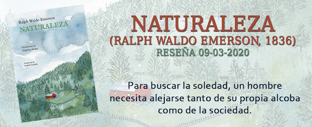 https://inquilinasnetherfield.blogspot.com/2020/03/resena-by-mb-naturaleza-ralph-waldo-emerson.html